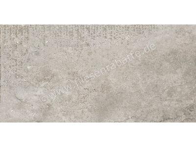 ceramicvision Old Stone greystone 30x60 cm CV0119753 | Bild 1