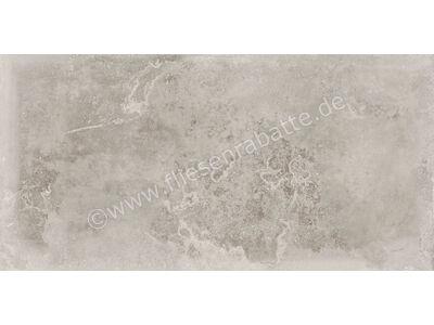 ceramicvision Old Stone greystone 60x120 cm CV0118978 | Bild 1