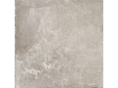 ceramicvision Old Stone greystone 60x60 cm CV0119745 | Bild 1
