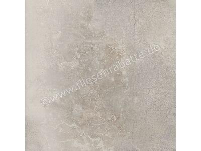 ceramicvision Old Stone greystone 60x60 cm CV0119749   Bild 1