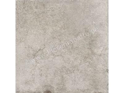 ceramicvision Old Stone greystone 80x80 cm CV0119767   Bild 1