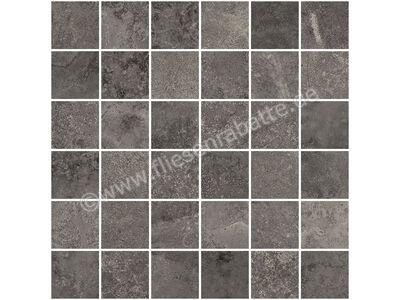ceramicvision Old Stone cave 30x30 cm CV0120632   Bild 1