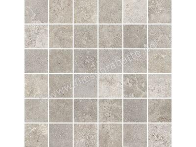 ceramicvision Old Stone greystone 30x30 cm CV0120633   Bild 1