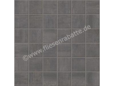 ceramicvision Titan aluminium 30x30 cm CV0107250 | Bild 1