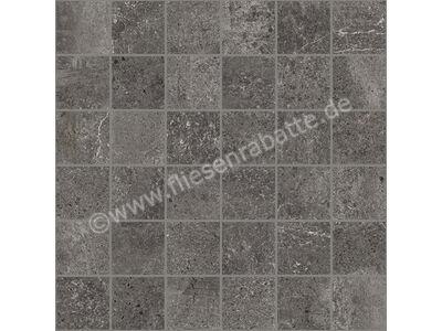 ceramicvision Fusion dark 30x30 cm CV0113712 | Bild 1