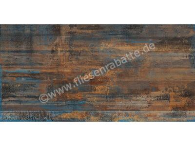 ceramicvision Fusion power rust 60x120 cm CV0113791 | Bild 1