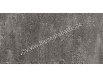 ceramicvision Fusion dark 30x60 cm CV0113700 | Bild 1