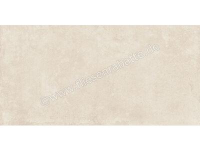 ceramicvision Fusion ivory 30x60 cm CV0113702 | Bild 1