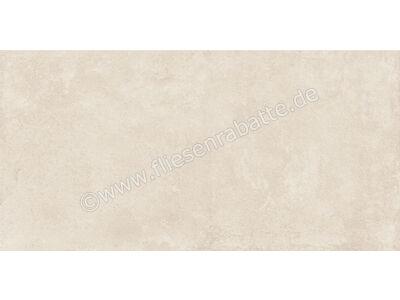 ceramicvision Fusion ivory 60x120 cm CV0113669 | Bild 1
