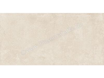 ceramicvision Fusion ivory 60x120 cm CV0113673 | Bild 1