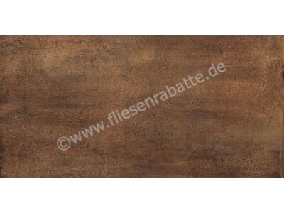 ceramicvision Fusion rust 60x120 cm CV0113670 | Bild 1