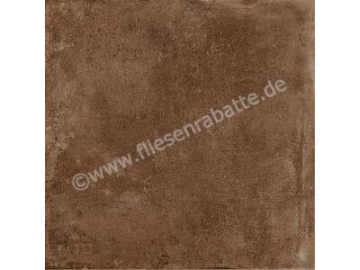 ceramicvision Fusion rust 60x60 cm CV0113686 | Bild 1