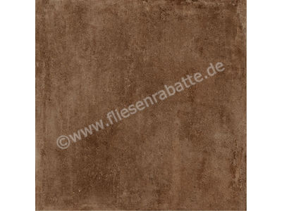 ceramicvision Fusion rust 60x60 cm CV0113686 | Bild 2