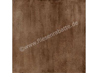 ceramicvision Fusion rust 60x60 cm CV0113686 | Bild 3
