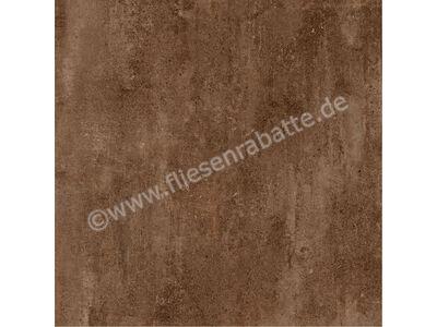 ceramicvision Fusion rust 60x60 cm CV0113686 | Bild 4