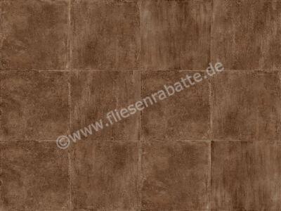ceramicvision Fusion rust 60x60 cm CV0113686 | Bild 5