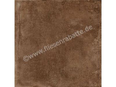 ceramicvision Fusion rust 60x60 cm CV0113692   Bild 1