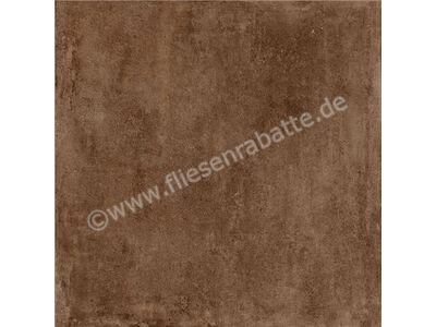 ceramicvision Fusion rust 60x60 cm CV0113692   Bild 2
