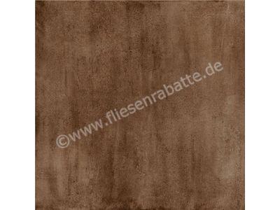 ceramicvision Fusion rust 60x60 cm CV0113692   Bild 3