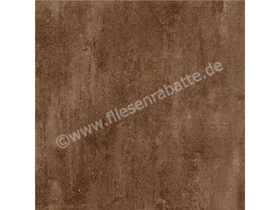 ceramicvision Fusion rust 60x60 cm CV0113692   Bild 4