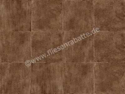 ceramicvision Fusion rust 60x60 cm CV0113692   Bild 5