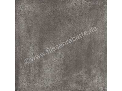 ceramicvision Fusion dark 60x60 cm CV0113683 | Bild 1