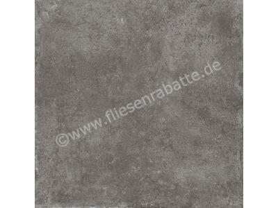 ceramicvision Fusion dark 60x60 cm CV0113683 | Bild 2