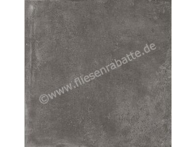 ceramicvision Fusion dark 60x60 cm CV0113683 | Bild 3