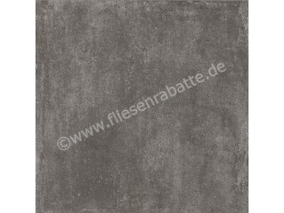 ceramicvision Fusion dark 60x60 cm CV0113683 | Bild 4