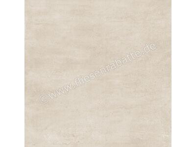 ceramicvision Fusion ivory 60x60 cm CV0113691 | Bild 1