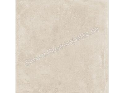 ceramicvision Fusion ivory 60x60 cm CV0113691 | Bild 2