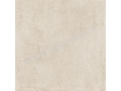 ceramicvision Fusion ivory 60x60 cm CV0113691 | Bild 3