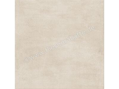 ceramicvision Fusion ivory 60x60 cm CV0113691 | Bild 4