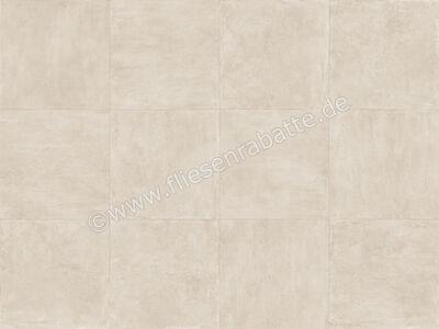 ceramicvision Fusion ivory 60x60 cm CV0113691 | Bild 5