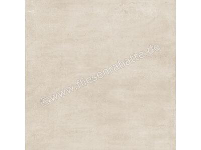 ceramicvision Fusion ivory 60x60 cm CV0113685 | Bild 1