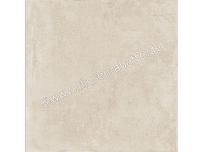 ceramicvision Fusion ivory 60x60 cm CV0113685 | Bild 2