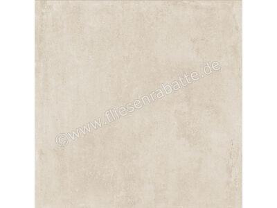 ceramicvision Fusion ivory 60x60 cm CV0113685 | Bild 3