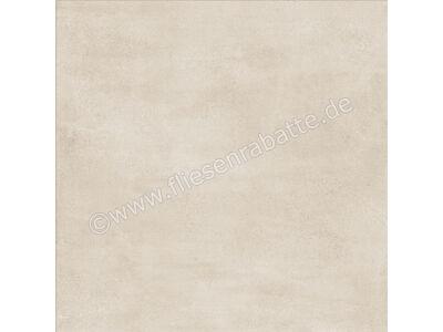 ceramicvision Fusion ivory 60x60 cm CV0113685 | Bild 4