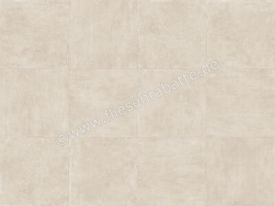 ceramicvision Fusion ivory 60x60 cm CV0113685 | Bild 5