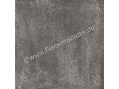 ceramicvision Fusion dark 80x80 cm CV0113675 | Bild 1
