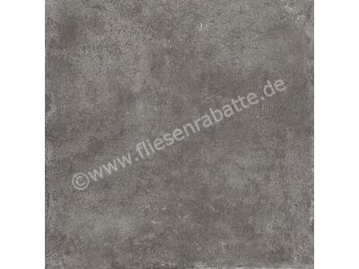 ceramicvision Fusion dark 80x80 cm CV0113675 | Bild 2