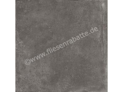 ceramicvision Fusion dark 80x80 cm CV0113675 | Bild 3