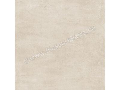 ceramicvision Fusion ivory 80x80 cm CV0113677 | Bild 1