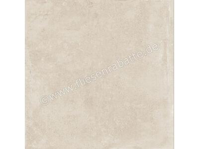 ceramicvision Fusion ivory 80x80 cm CV0113677 | Bild 2