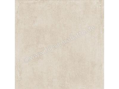 ceramicvision Fusion ivory 80x80 cm CV0113677 | Bild 3