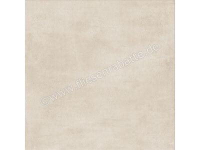 ceramicvision Fusion ivory 80x80 cm CV0113677 | Bild 4