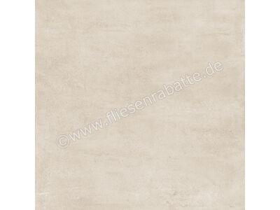 ceramicvision Fusion ivory 80x80 cm CV0113681 | Bild 1