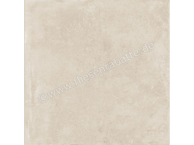 ceramicvision Fusion ivory 80x80 cm CV0113681 | Bild 2