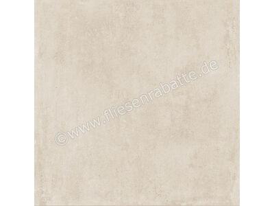 ceramicvision Fusion ivory 80x80 cm CV0113681 | Bild 3