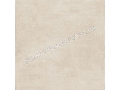 ceramicvision Fusion ivory 80x80 cm CV0113681 | Bild 4